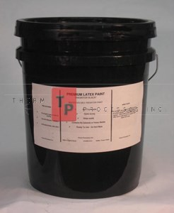Premium Latex Paint - 5 gal. Pail