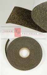 "Regular 1/16"" Thick Gasket Material - 10 rolls"