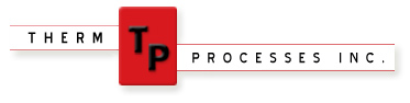 Therm Processes, Inc.